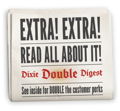 Dixie-Deal_Newspaper